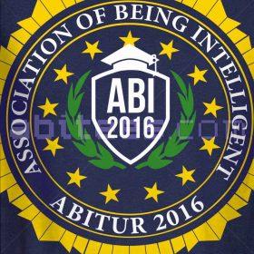 Association of Being Intelligent