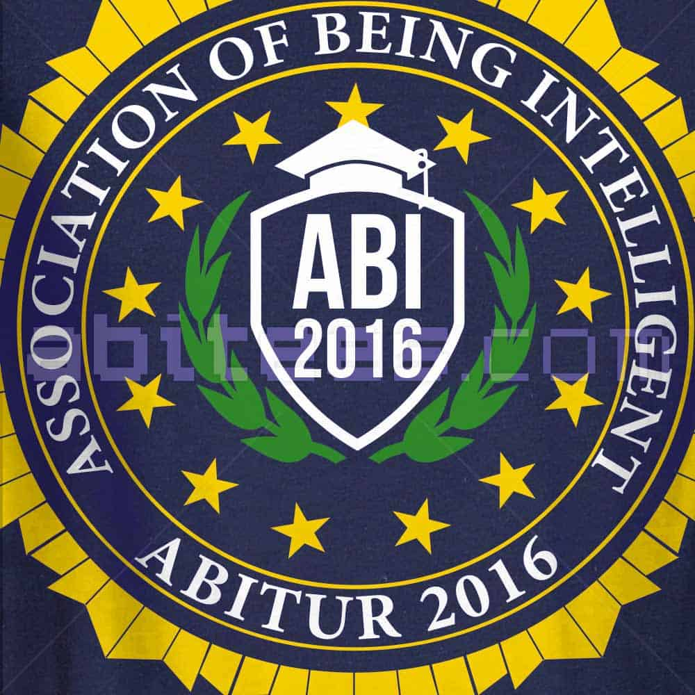 Association of Being Intelligent