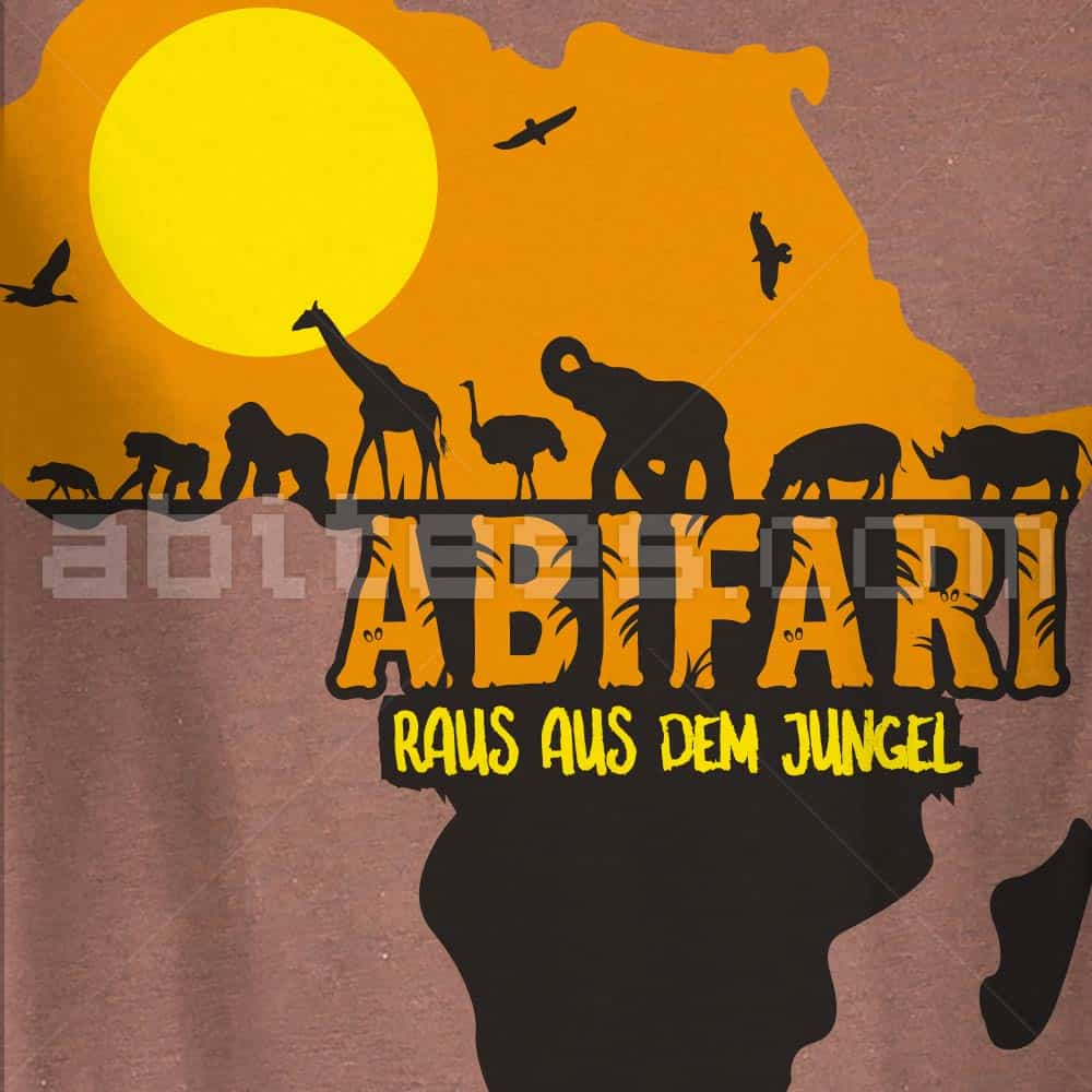ABIfari