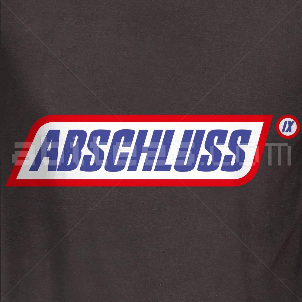 ABSCHLUSS '16