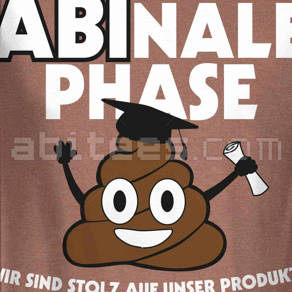 ABInale Phase