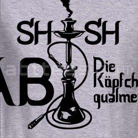 ShishABI