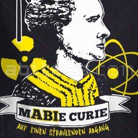 MABI Curie