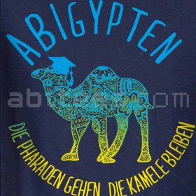 ABIgypten