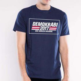 DemokrABI