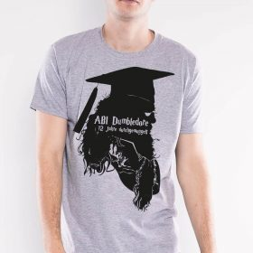 ABI Dumbledore