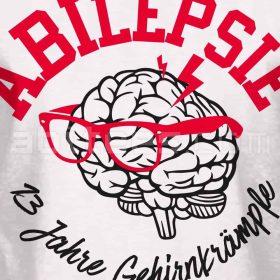 ABIlepsie