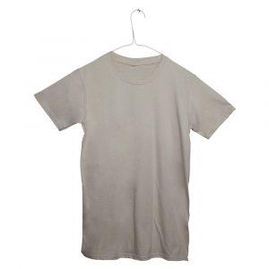 boy-shirt